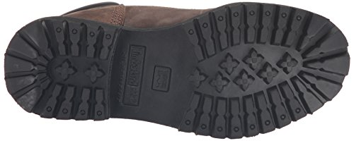 Timberland 38021 pRO 6 en dIRECT fixez de sécurité