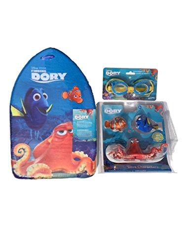 disney-finding-dory-summer-blast-swimming-set-set-includes-1-finding-dory-kickboard-1-finding-dory-g