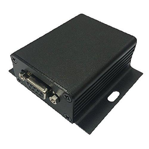 POS IP Server (Point of Sales) LTAH103C hikvision