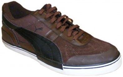 PUMA Paulista S 10229204 Adulte (Homme ou Femme) Chaussures