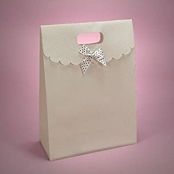 Cardboard White Tab Top Tent Boxes Bags - Tab Top Boxes - 100 each by Paper & Amazon.com: Cardboard White Tab Top Tent Boxes Bags - Tab Top ...