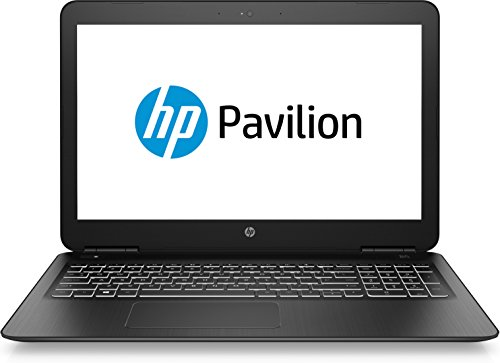 PORTÁTIL HP 15-BC450NS - I5-8300H 2.3GHZ - 8GB: Hp: Amazon.es: Electrónica