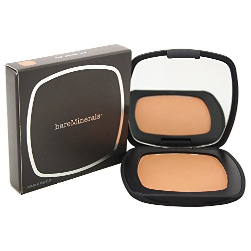 bareMinerals Bronzer, The Skinny Dip, 0.3 Ounce