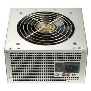 Antec TPII-430 12V ATX Power Supply ()