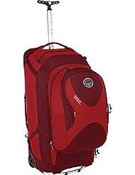 Osprey Ozone Convertible 75L/28 Wheeled Luggage