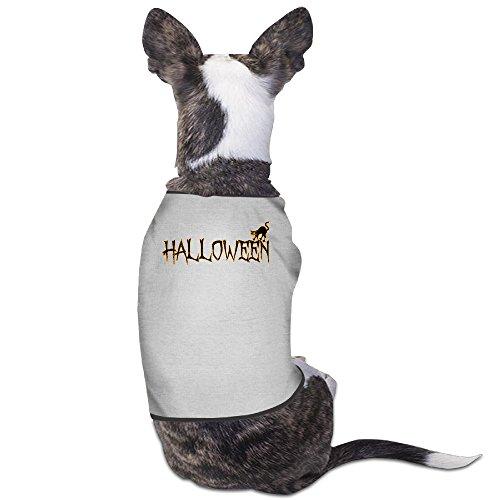 Halloween Jesus Christ Dog Sweaters Dog Shirt Hoodie Dog (Daniel Maclise Halloween)