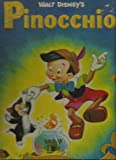 Walt Disney's Peter Pan, John B. Hench and Al Dempster, 0307604098