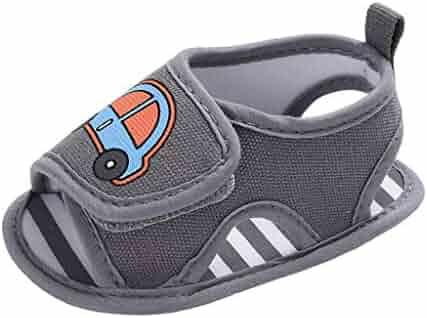 b86649757beb4 Shopping Grey - 0-6 mo. - Shoes - Baby Girls - Baby - Clothing ...