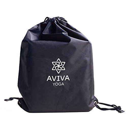 sackpack-for-men-and-women-by-aviva-yoga-durable-lightweight-nylon-drawstring-backpack-great-gymsack