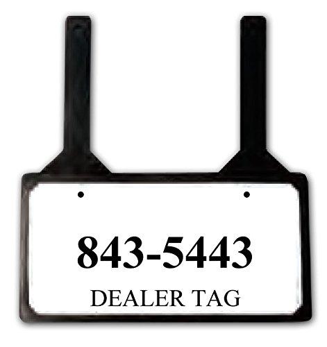 jiffy-plate-demo-license-plate-holder
