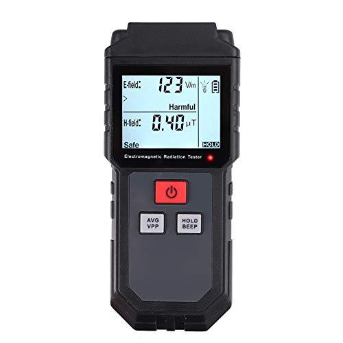 CAMWAY EMF Meter Electromagnetic