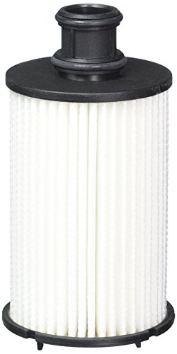 ACDelco PF659 Professional Engine Oil Filter by ACDelco