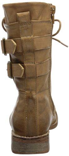 Rieker tr 22 Marron h1 Femme Boots 95673 139 rpwanp
