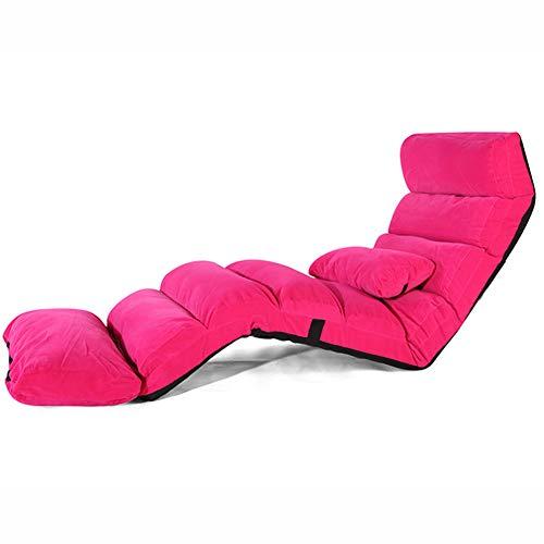 KXBYMX Sábanas abatibles Plegables Hombre sofá reclinables reclinables reclinables