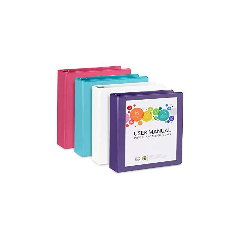 4-pack-2-3-ring-binders-rugged-design-1