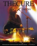 Bluray Concert Dvds