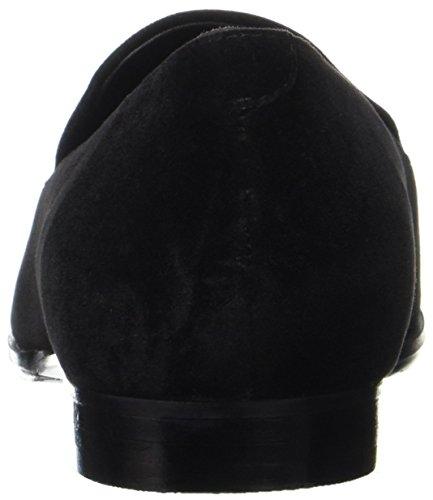 Platia black Para Joop Lfo 900 Mujer Mocasines Ismene 1 Loafer Negro FYFdwOx
