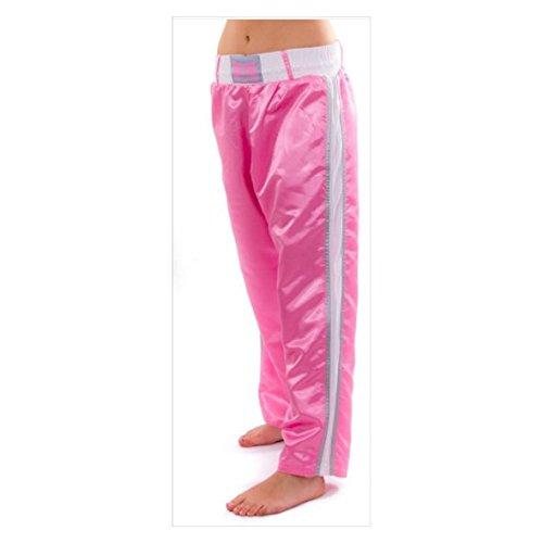 Pantalon Full contact Femme