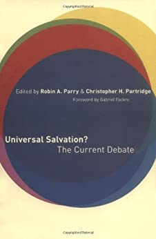 salvation debate Debate: salvation in islam and christianity adnan rashid and jay smith date  & time: 10 october 2012, 7:30pm venue: the ickneild centre, letchworth.