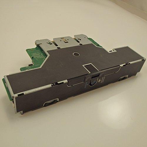 Memory Riser Board (Dell M654T R910 MEMORY RISER BOARD)