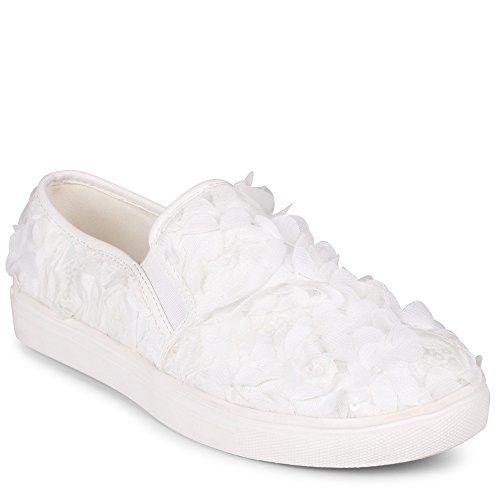 wanted-frills-slip-on-fashion-sneaker-white-75