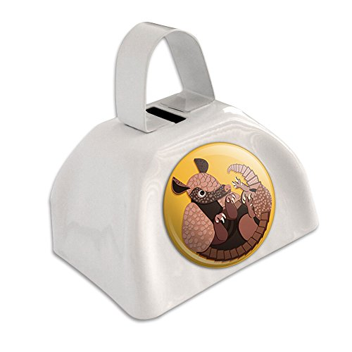armadillo-white-cowbell-cow-bell