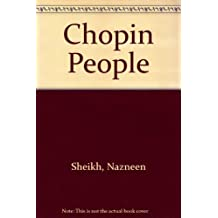 Chopin people