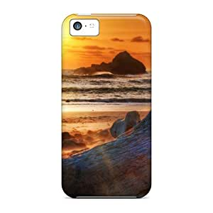 Wind And Driftwood Cases Compatible With Iphone 5c/ Hot Protection Cases