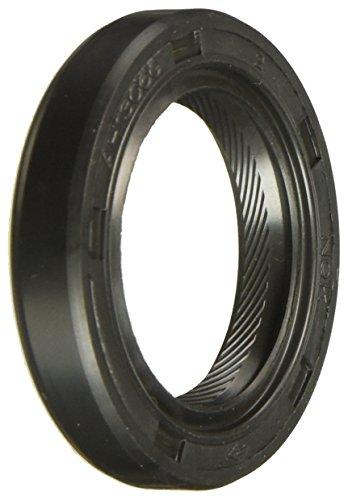 - Toyota 90311-25003 Transmission Bearing Retainer Oil Seal