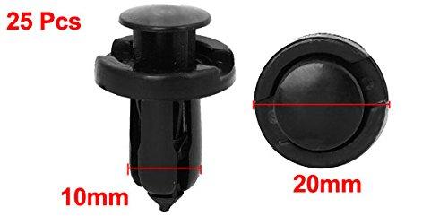 Buy acura integra fender clips