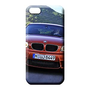 iphone 5c Excellent Fitted Awesome Hot Style phone back shells bmw 1m