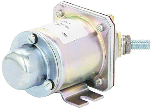 Bosch 0333006006 High-Current Relay