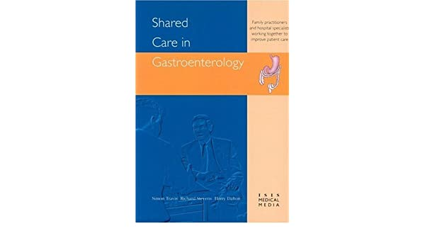 Shared Care in Gastroenterology