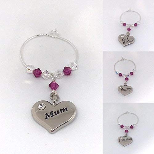 Gifts for Her Birthday Gift Ideas Mothers Day Godmother Bookmark