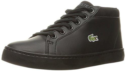 lacoste-kids-straightset-chukka-316-1-spj-blk-sneaker-black-35-m-us-big-kid