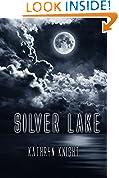 #7: Silver Lake