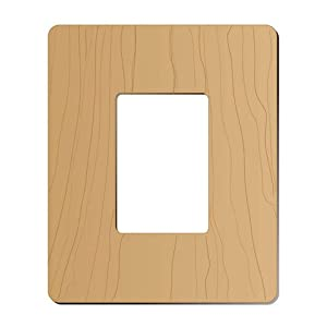 bulk buy darice diy crafts wood frame rectangle 5 x 6 inches 24 pack 9171 94
