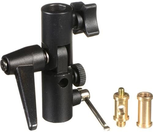 Quantum QF79 Swivel Umbrella Adapter