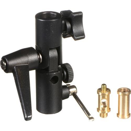 (Quantum QF79 Swivel Umbrella Adapter)