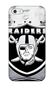 Chad Po. Copeland's Shop Cheap oaklandaiders fl NFL Sports & Colleges newest iPhone 5/5s cases