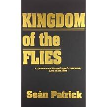 Kingdom of the Flies