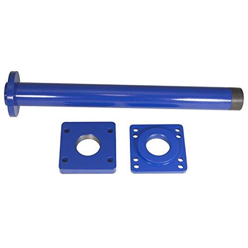 Yukon (YT P71) Axle Bearing Puller Tool