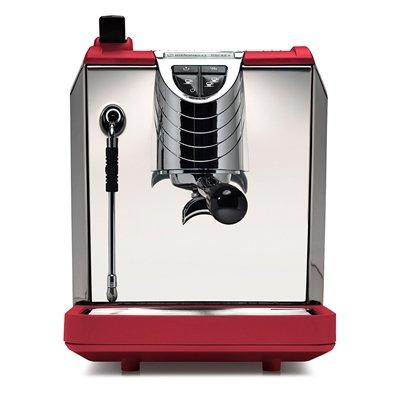 Commercial Espresso Machine Simonelli - 3