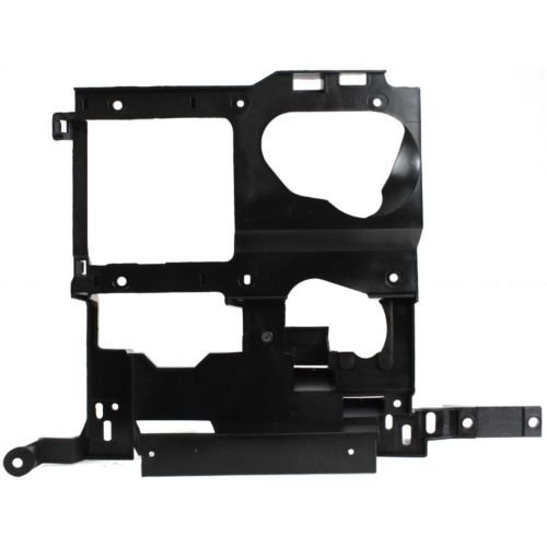 Chevy Header Panel - 6