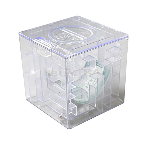3d-intellect-puzzle-game-money-maze-bank-saving-coin-collectibles-case-box-plastic-clear