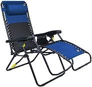 GCI Freeform Zero Gravity Chair