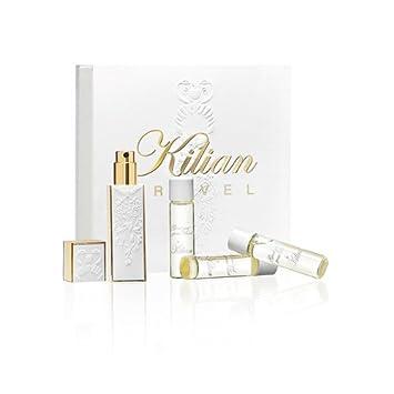 By Kilian – Good Girl Gone Bad Eau de Parfum – Travel Spray
