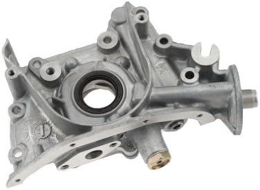 Auto 7 622-0063 Engine Oil Pump