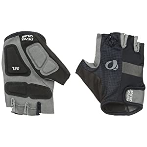 Pearl Izumi - Ride Men's Elite Gel Gloves, Black, X-Large