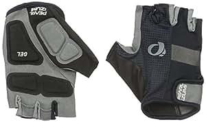 Pearl Izumi - Ride Men's Elite Gel Gloves, Black, Small